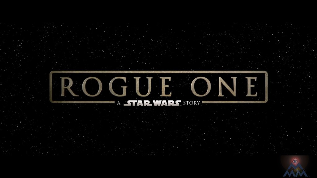 KG_MMM_ROGUE_ONE_031A