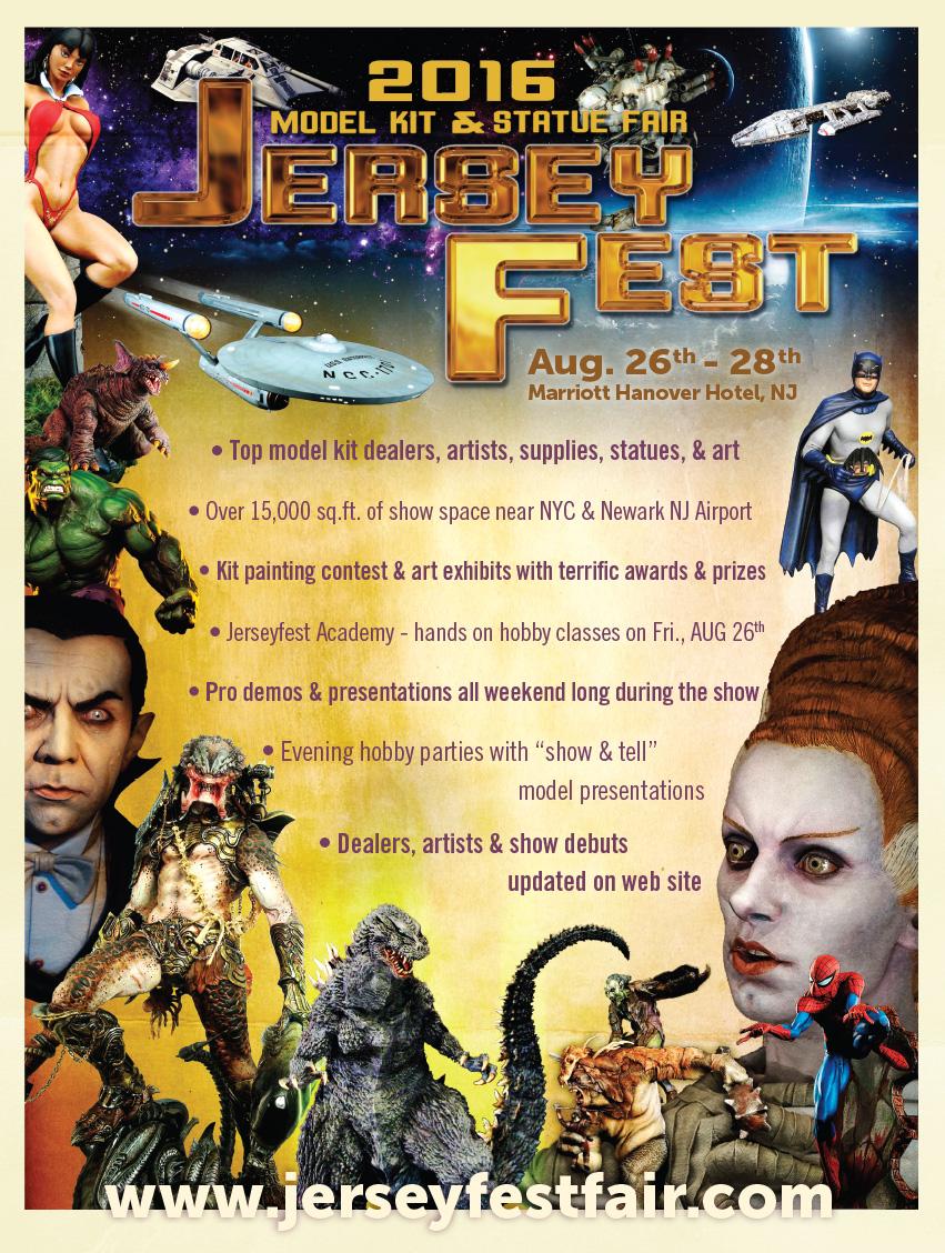 WebAdJerseyFest2016