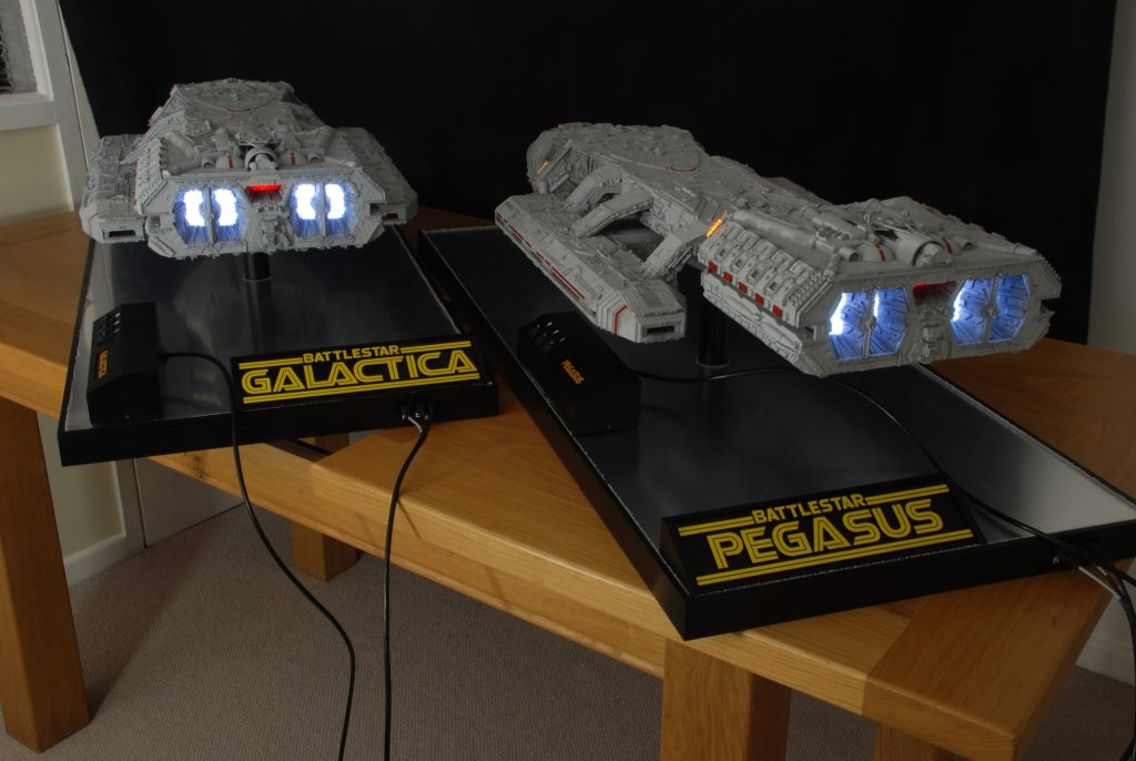 Battlestar_display_rear