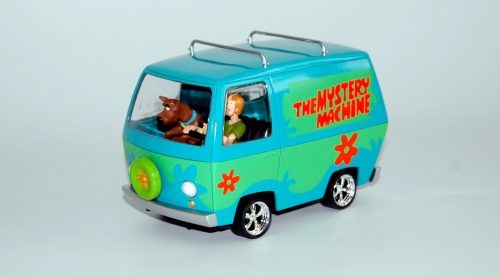 scooby25