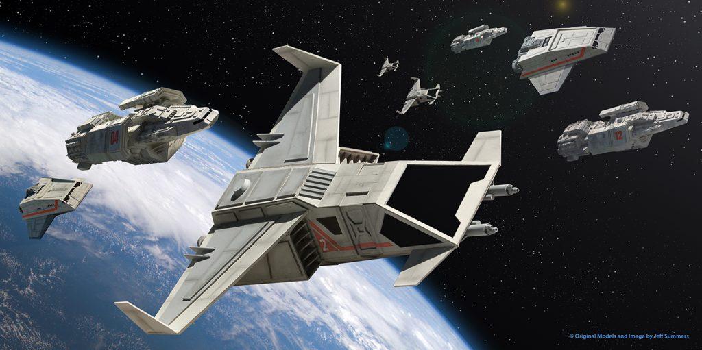 Colony Fighter 01sm