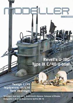 Modeller-Cover-1_250