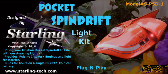 pocket-spindrift-add-sm