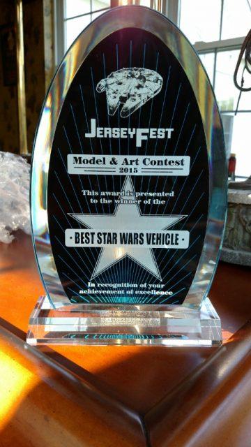 003-best-star-wars-plaque-2015