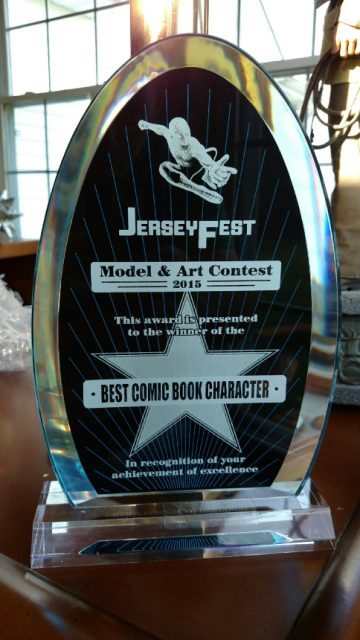 009-best-comic-book-trophy-2015