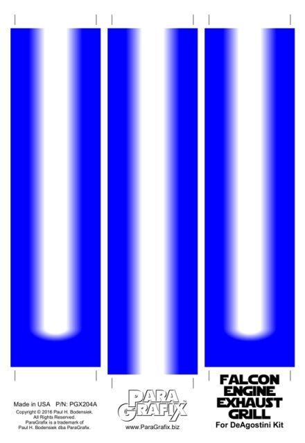 pgx204_falcon-engines-film_blue