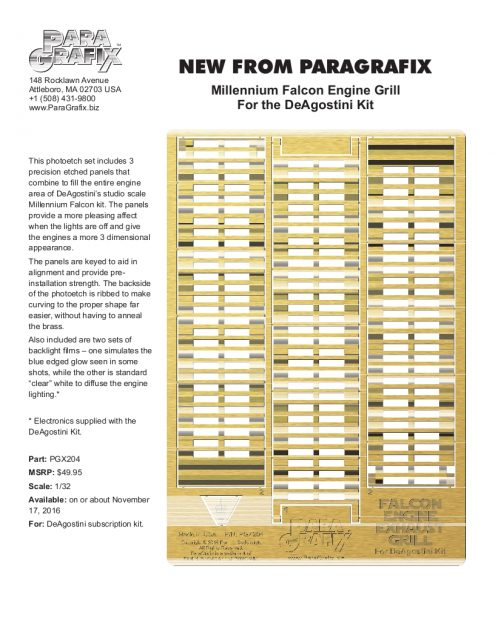 pgx204_falcon-engines-photoetch-set