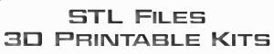 STL-FILES_3D_PRINTABLE_KITS_300X60